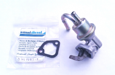 Nanni Fuel Feed Pump 4.330 TDI